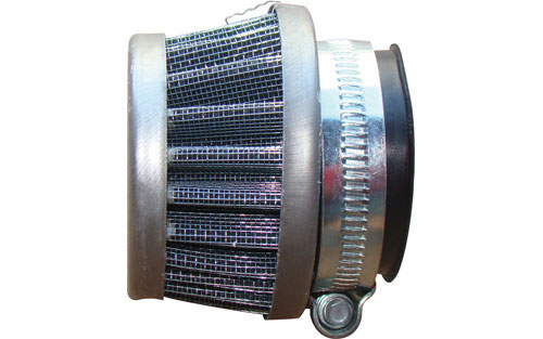 AF020 Air Filter for 50cc-110cc ATV & Dirt Bike