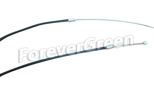 BG018 Clutch Cable
