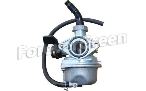 CarburetorsNingbo Forever Green Motor Parts Factory