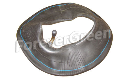IT001 2.50-4 Inner Tube With Angled Valve Stem