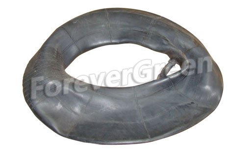 IT003 9x3.50-4 Inner Tube With Angled Valve Stem