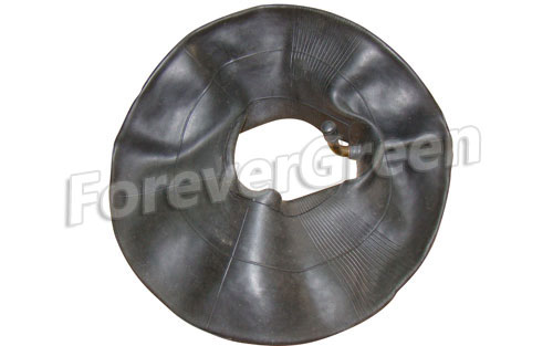 IT004 3.00-4 Inner Tube with Angled Stem