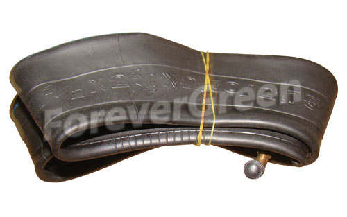IT007 12.5x2.25 Inner Tube With Angled Valve Stem