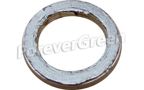 KC012 Exhaust Outlet Gasket
