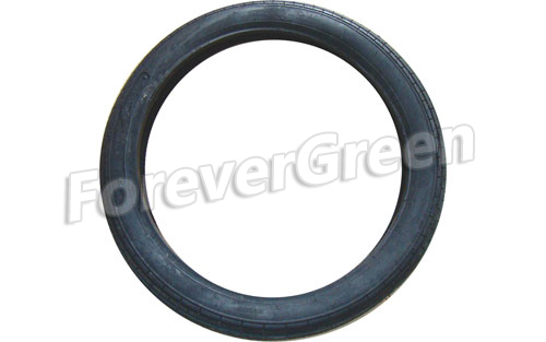 KC018 Front Tyre