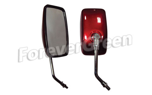 MI040 Mirror(10mm) QCM-N015