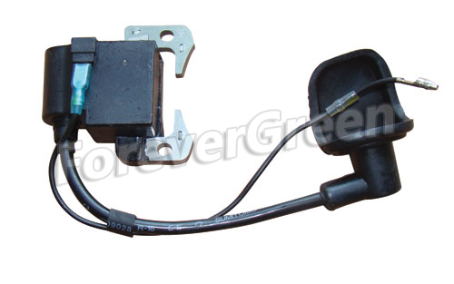 PB021 Ignition Coil